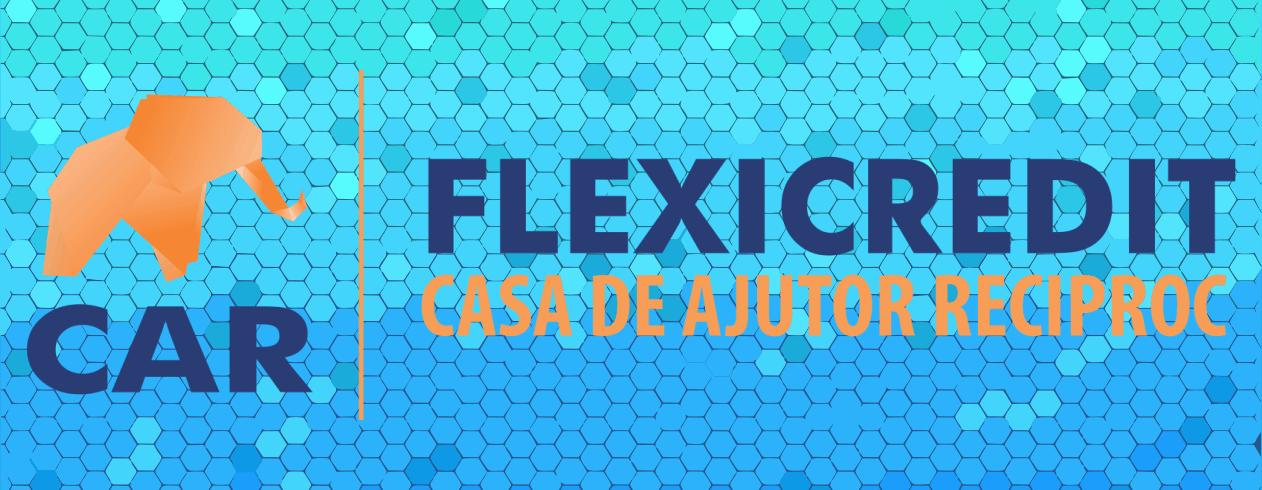 CAR FLEXICREDIT