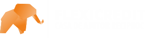 CAR FLEXICREDIT LOGO imprumut Wp