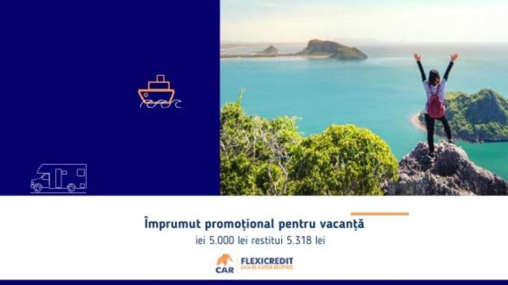 Imprumut-Promotional-pentru-vacanta