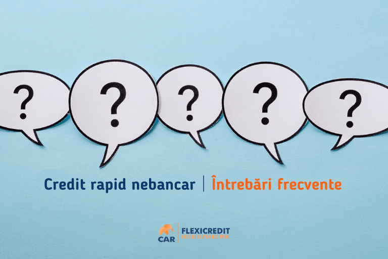 credit rapid nebancar